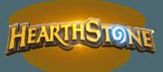 Heartstone_2016_logo (1)