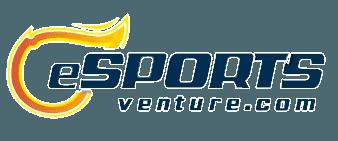 Esportsventure