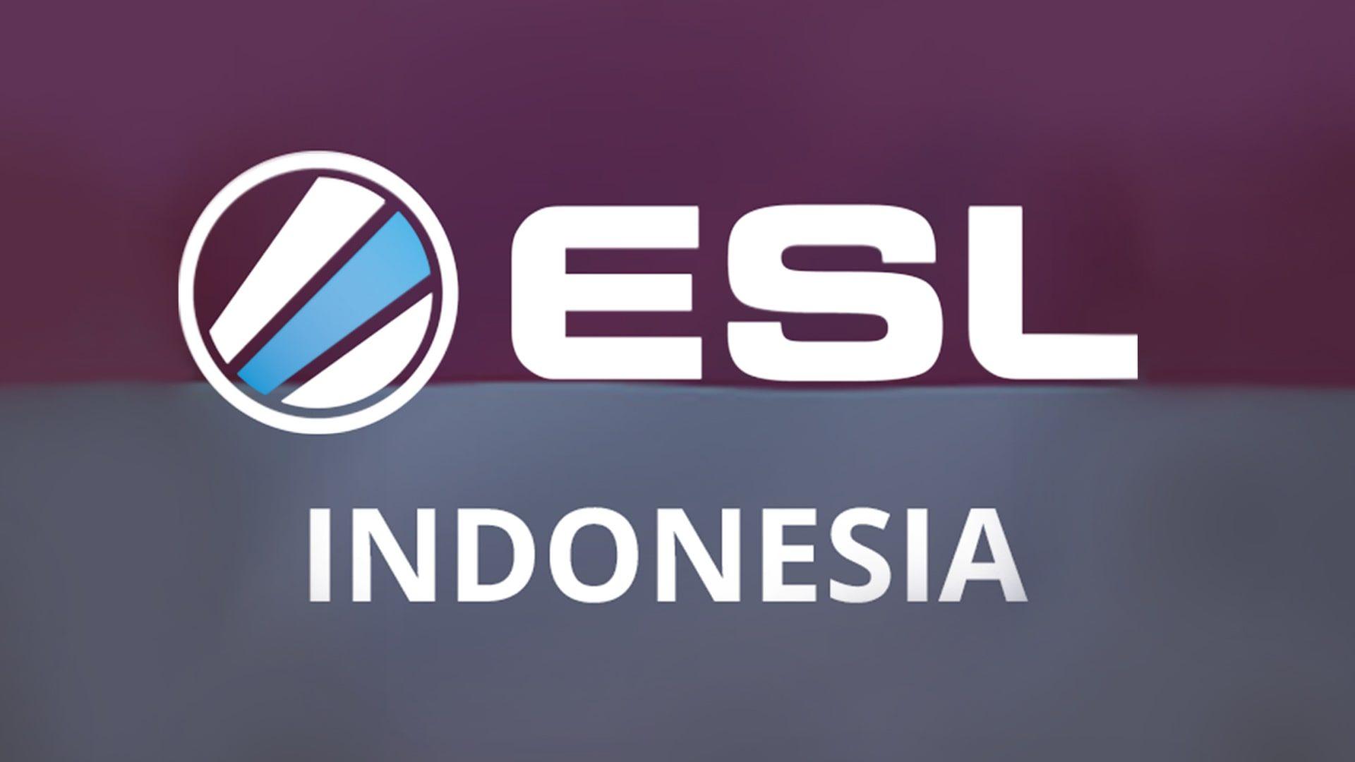 online Wetten eSports
