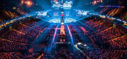 eSports Wetten Tipp