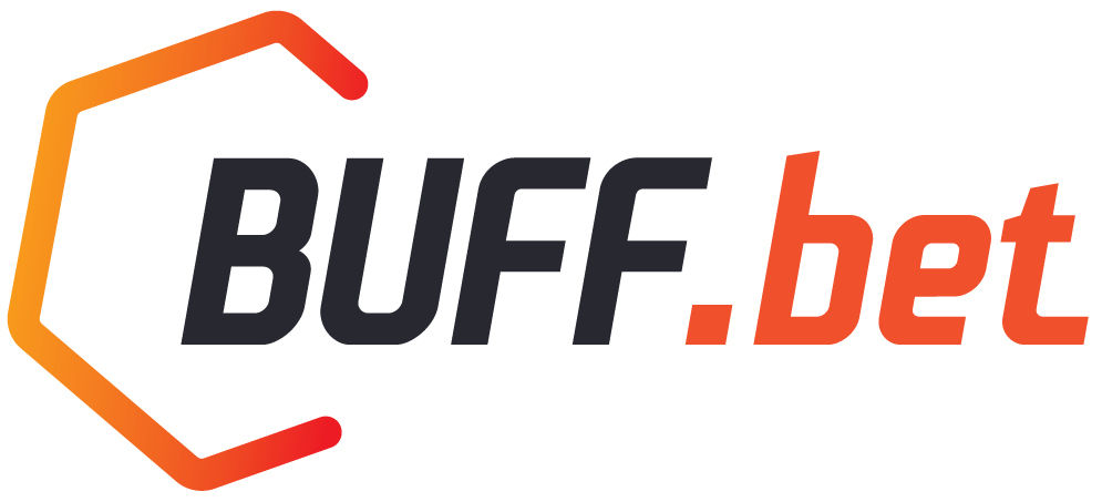 BUFF BET